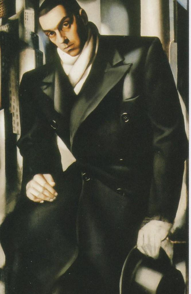 タマラ・ド・レンピッカの画像 p1_18